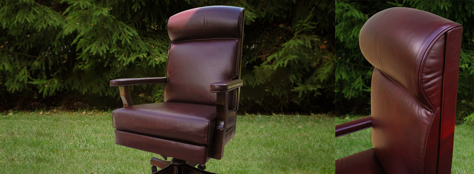 the-presidents-desk-chair-